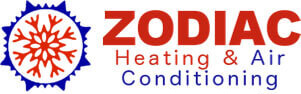 San Fernando AC & Heating Contractor